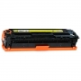 Toner FU HP CF412A YELLOW M477