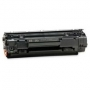 Toner InkPower HP CE278A